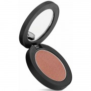 Youngblood Pressed Mineral Blush 3 gr - Tangier