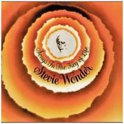 Stevie Wonder - Songs in the Key of Life - Preis vom 11.08.2020 04:46:55 h