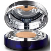 LA PRAIRIE SKIN CAVIAR ESSENCE-IN-FOUNDATION SPF25 BASE DE MAQUILLAJE SATIN NUDE 2x15ML