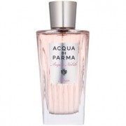Acqua di Parma Nobile Acqua Nobile Rosa eau de toilette para mujer 125 ml