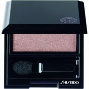 Shiseido Luminizing Satin Eye Color n. RD709 alchemy