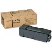 KYOCERA TK-65 20000pages Black