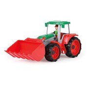 Lena TRUXX traktor