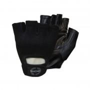 Basic gloves (pereche)