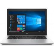 Prijenosno računalo HP ProBook 640, 3JY19EA