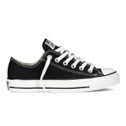 Converse CHUCK TAYLOR ALL STAR OX NERE