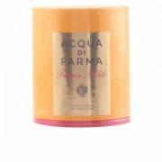 Acqua Di Parma PEONIA NOBILE eau de parfum vaporizador 50 ml