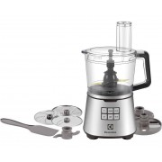 Electrolux EFP7300 Robot da Cucina 1000W Inox