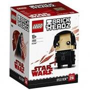 Lego brickheadz star wars 41603 kylo ren
