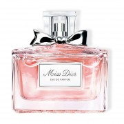 MISS DIOR DAMA EDP 100 ML
