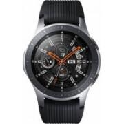 Smartwatch Samsung Galaxy Watch R800 46mm BT NFC HR Silver