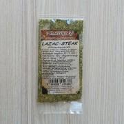 Lazac steak fűszerkeverék 30g