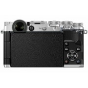 Aparat Foto Digital Body Hibrid Olympus V204060BE000 PEN-F Negru