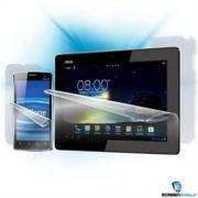 ScreenShield™ Asus Padfone 2 ochrana displeja
