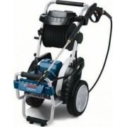 Bosch GHP 8-15 XD Aparat professional de spalat cu presiune 4000 W, 160 bari (Trifazic)