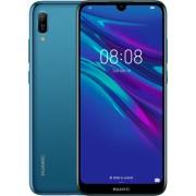 Huawei Y6 2019 Dual Sim Blue