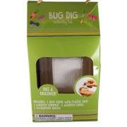 Bug Dig Activity Set