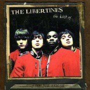The Libertines - Time for Heroes - The Best of (0883870042123) (1 CD)