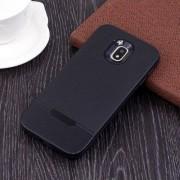 Husa Samsung Galaxy J5 Pro / J5 J530 TPU Neagra