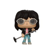 Funko Pop! Rock: The Ramones - Joey Ramone