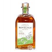 Noveltea Oolong with Whisky (11 % Vol., 0,7 Liter)
