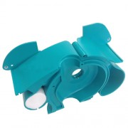 Kreepy Krauly Sprinta - KS002 - Body Left - Pool Cleaner Spare Part