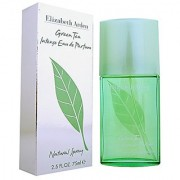 Green Tea Intense By Elizabeth Arden For Women Eau De Parfum Spray - 2.5 Oz.