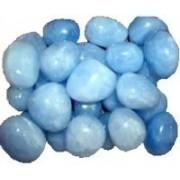Calcite bleue M extra