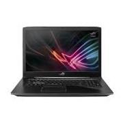 Asus GL703VM-GC110 Intel Core i7-7700HQ (up to 3.8GHz 6MB) 90NB0GL2-M01460