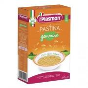 Plasmon (Heinz Italia Spa) Gemmine 340 G