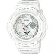 Casio BGA-190KT-7BER Дамски Часовник