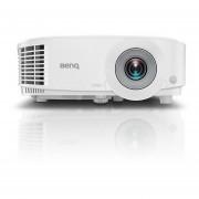 Proyector BenQ MS550 SVGA DLP HDMI 3600 Lúmenes-Blanco