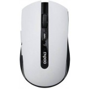 Rapoo 7200p Wireless Mouse - Gul