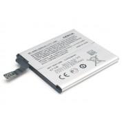 Nokia BP-4GWA Originele Batterij / Accu