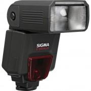 Sigma Flash Sigma EF-610 DG ST para Nikon