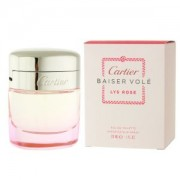 Baiser Volè LYS ROSE 30 ml Spray Eau de Toilette