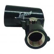 Suporte Para Microfone Tiaflex CACHIMBO