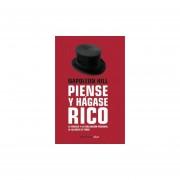 Piense y hágase rico / 3 ed.