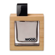 Dsquared2 He Wood Б.О. EDT 100 ml за мъже