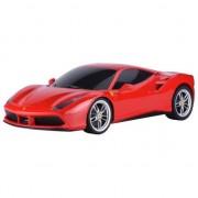Masina RC xq Ferrari 488 GTB AA skala 1:12 (3707)