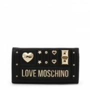 Geanta plic femei Love Moschino model JC5638PP08KF