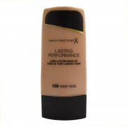 Max Factor Lasting Performance 108 Honey Beige 35 ml Foundation