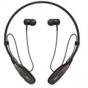 Безжични слушалки Jabra Halo Fusion Bluetooth Stereo Headset 100-97800000-60