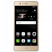 "TELEFON HUAWEI P9 LITE DUAL SIM 4G 16GB 5.2"" GOLD - RESIGILAT"
