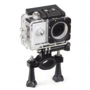 Kitvision Escape HD5 action camera - водоустойчива HD камера за снимане на екстремни спортове