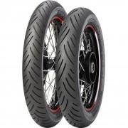 Pirelli 3,0-19 54V Pirelli Sportec Klassik TL F