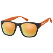 Montana Collection By SBG M44 Finn Sunglasses B