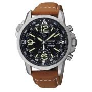 Seiko Prospex Solar horloge SSC081P1