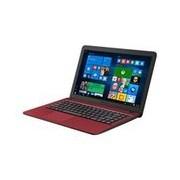 "ASUS VivoBook Max X541UA GO921TB - 15.6"" - Core i3 6006U - 4 Go RAM - 1 To HDD"