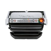 Tefal GC712D OptiGrill+ Contact grill